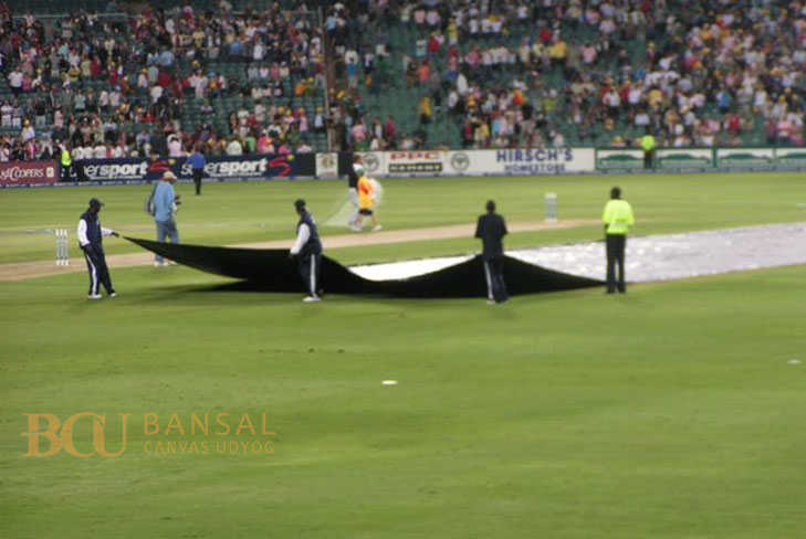 covers-for-cricket-pitch