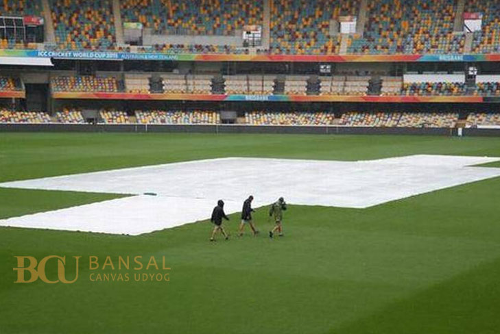 cricket-pitch-covers