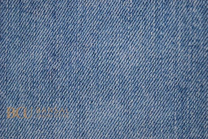 denim-fabric-cloth