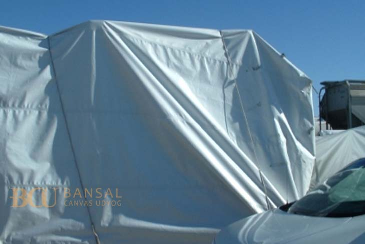 fumigation-sheet