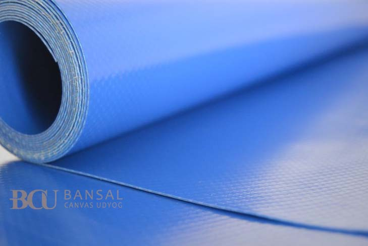 pvc-coated-tarpaulin1