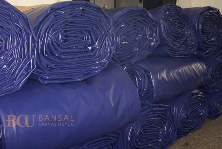 tarpaulin-sheets