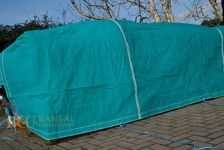 waterproof-cotton-tarpaulins