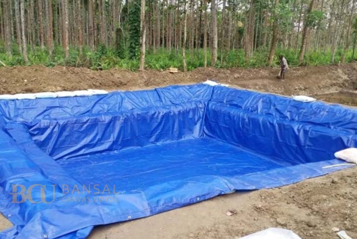 waterproof-tarpaulins-for-biofloc-fish-farming